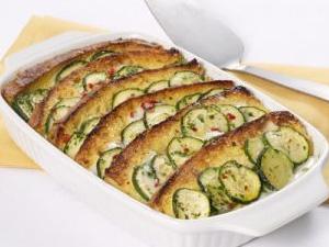 bruschette-zucchine