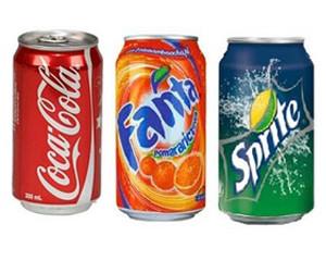 coca-cola-fanta-sprite
