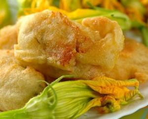 fiori-di-zucca-fritti