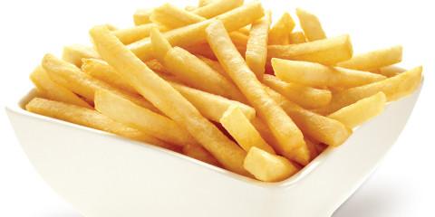patatine-fritte-acrilamide