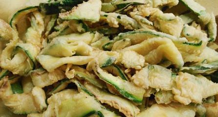 zucchine-mentuccia